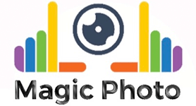 Magic Photo